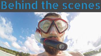 behind the scenes-geheimnisse-outing-lifetravellerz-luigiontour-reiseblog