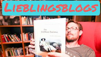 Lieblingsblogs-Sportblogger-VW Bus Blogger-lifetravellerz-luigiontour-reiseblog