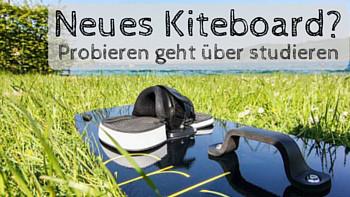 neues Kiteboard gesucht-kitesurfing-lifetravellerz-luigiontour-reiseblog