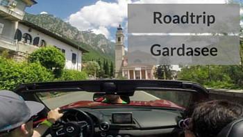 roadtrip gardasee-mazda mx5-roadster-lifetravellerz-luigiontour-reiseblog