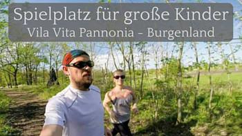 vila vita pannonia-burgenland-lifetravellerz-luigiontour-reiseblog