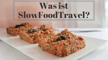 slow food travel-lesachtal-gailtal-kärnten-lifetravellerz-luigiontour-reiseblog