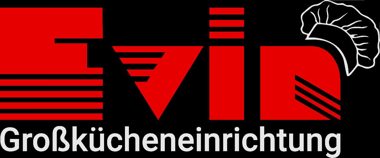 Evin Gastronomiebedarf Mannheim