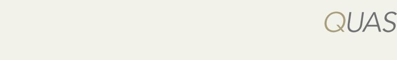 Quas – Exklusive Inneneinrichtung in Wien, Gumpendorfer Str. 16. Beratung - Planung - Einrichtung - Ausführung für Tisch & Stuhl, Stoff & Sofa, Licht & Bett