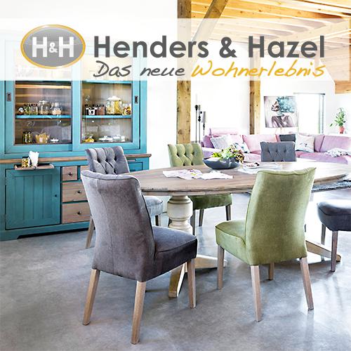 Möbel Und Nobilia Küchen In Eschweiler Möbel Knuppertz