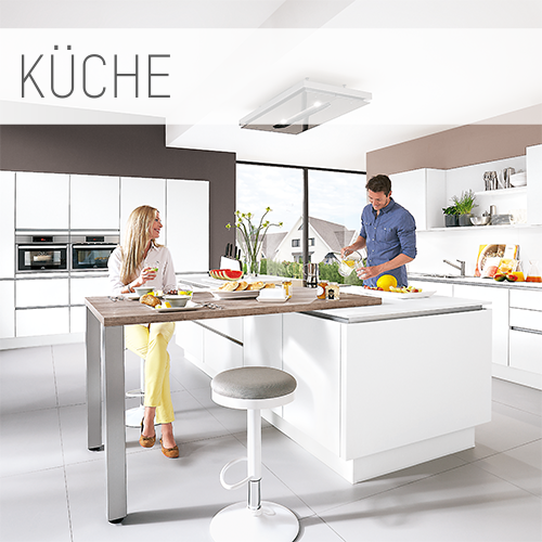 Mobel und nobilia kuchen in eschweiler mobel knuppertz for Küchen eschweiler