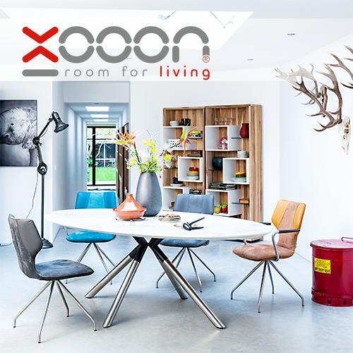 kchen eschweiler fabulous amazing home decor blanco. Black Bedroom Furniture Sets. Home Design Ideas