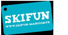 Skifun