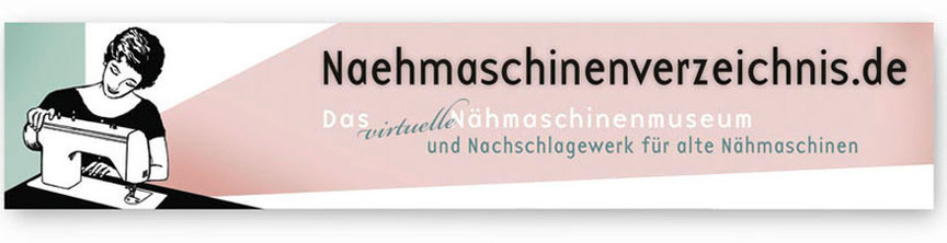 Müller, Clemens  Naehmaschinenverzeichn # Nähmaschine Quasatron