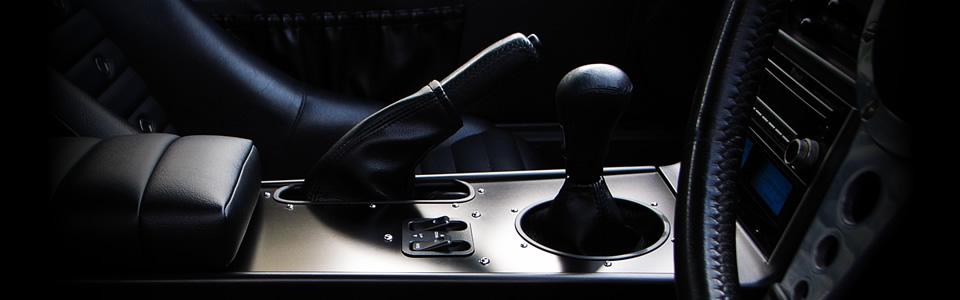 roadstar NA NB NC EUNOS MAZDA parts RS Products