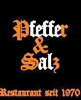 Das Logo Bild