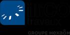 Logo Simga Habitat