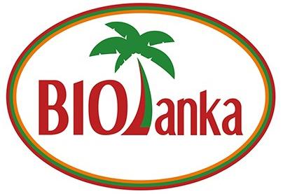 Biolanka