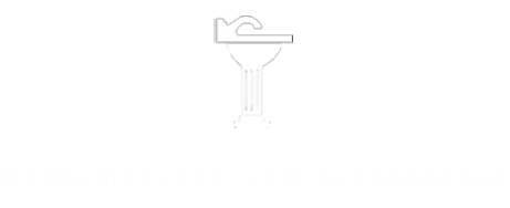 TapTrading Logo