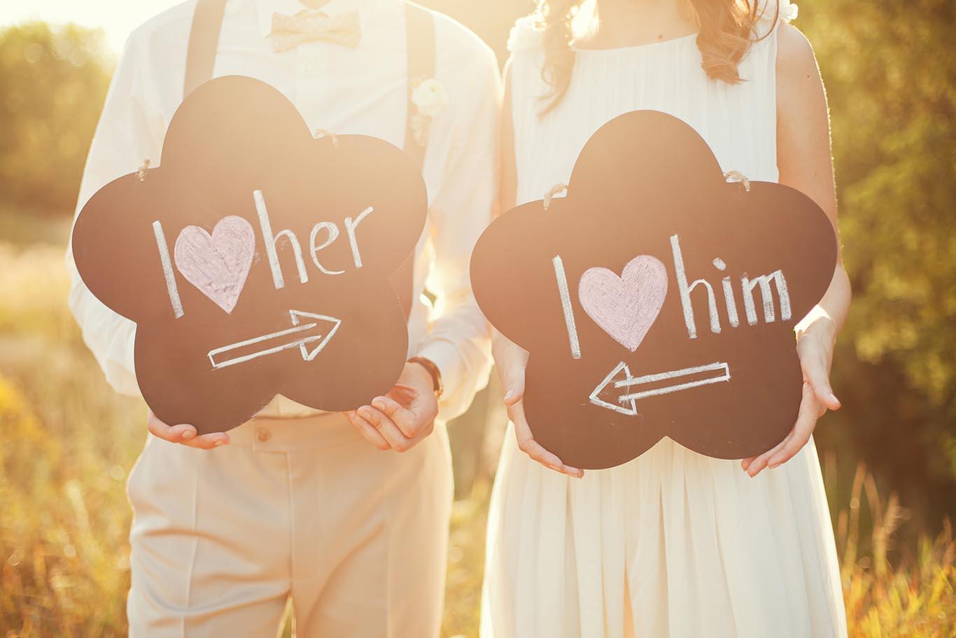 Individuelle Einladungskarten Hochzeit   Vorlagen, Einladungsentwurf