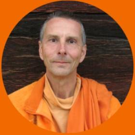 Bruder Markus Wallis