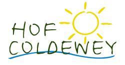 Hof Coldewey