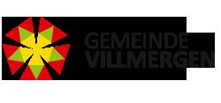 Bilder der Gemeinde Villmergen