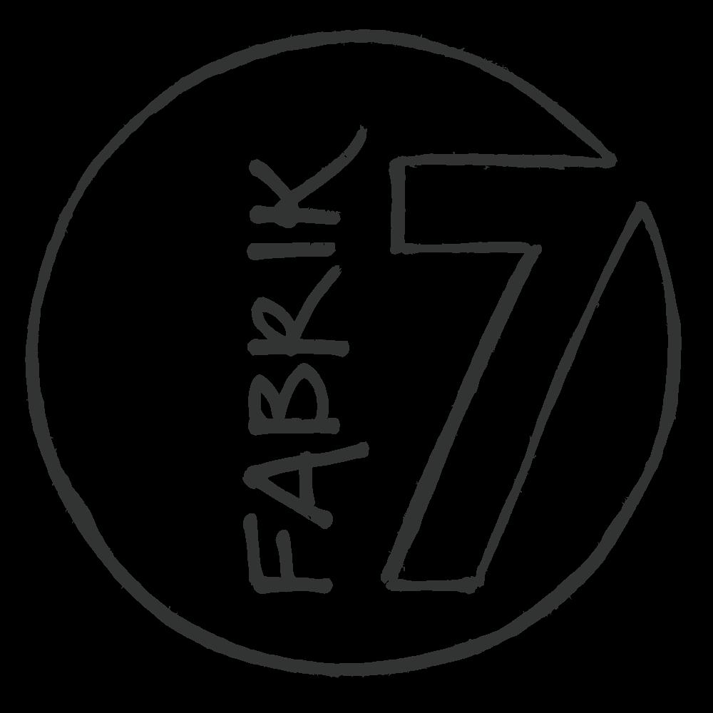 Fabrik 7