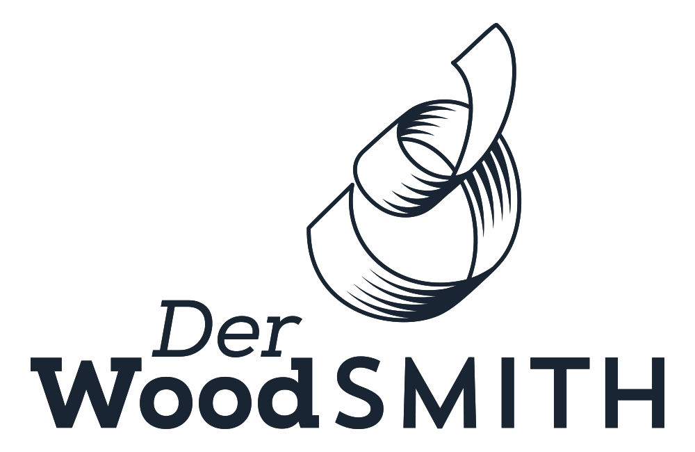 Der Woodsmith