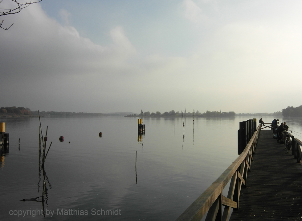 Eventlocation in Werder / Havel mieten