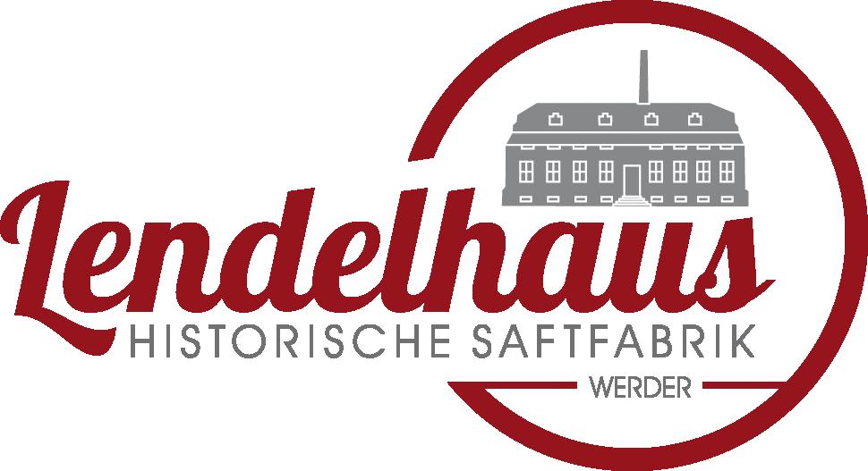 Historische Saftfabrik Lendelhaus | Startseite