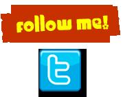 Follow Sara on Twitter