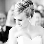 Hochzeitsserie Hochzeitsreportage