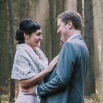 Hochzeitsserie Große Traumhochzeit