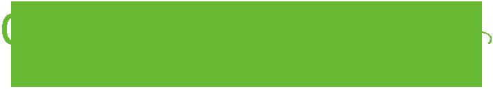 Logo: Handan Arabaci