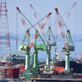 千代田工業について