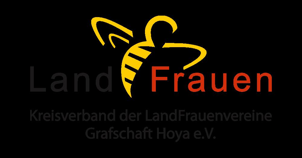 Kreisverband der LandFrauenvereine Grafschaft Hoya e.V.