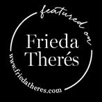 Frida Theres
