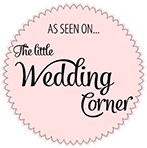 LittleWeddingCorner