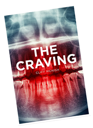 The Craving out January 2017