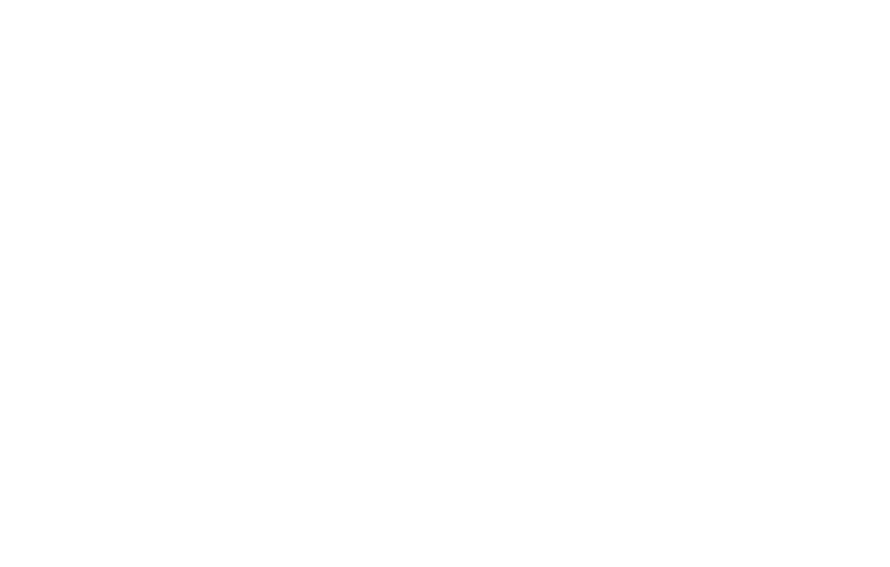 おみ・サポ WEB上でお相手を探して1対1で気軽にお見合いできる! 岐阜県内の市町村が連携するお見合いシステムです!