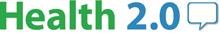 Health2con