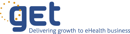 GET - Delivering growth to eHealth business