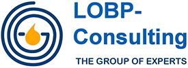 LOBP Consulting