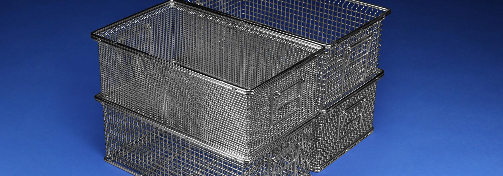 MEFO-Box