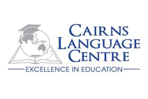 Cairns Language Centre Logo