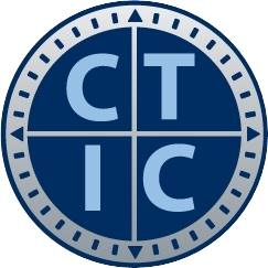 Cass International Training College Logo