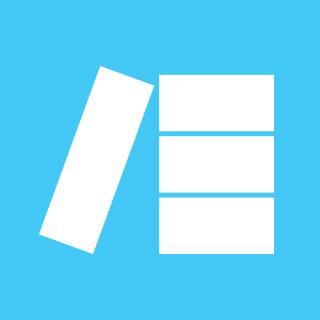 English Language Company Logo