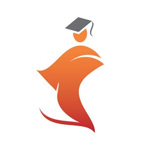 Inforum Education Australia Logo