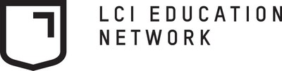 LCI Education Logo