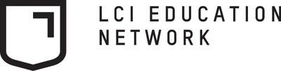 LCI Education Logo
