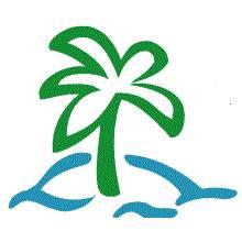 Ocean Tribe B&B Logo