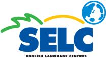 SELC Logo