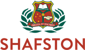 Shafston International College Logo