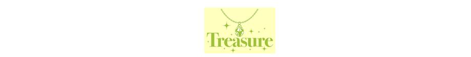 愛知・知多市のこどものダンスレッスン(チアダンス・アイドルダンス・バトンダンス等)Treasure【トレジャー】